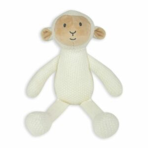 19s-tllckt0240-pearlknittoy-lamb-product1