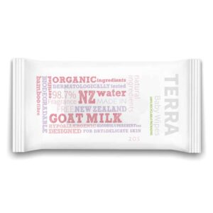 20s-travel-pack-goatmilk