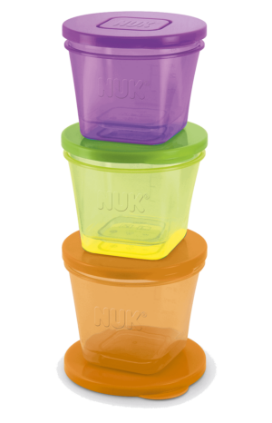 5560587-nuk-stackable-food-pots-baby-feeding-containers-6-pack-colours-toddler-meals