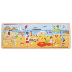 At-the-seaside-puzzle-2