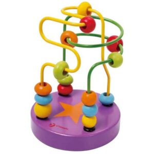Baby-first-mini-bead-coasterassorted-5a9bf-1567645397