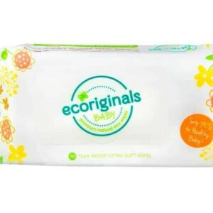 Baby-wipes-70-piece-100-natural-compostable-2