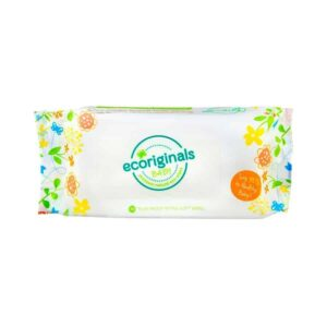 Baby-wipes-70-piece-100-natural-compostable