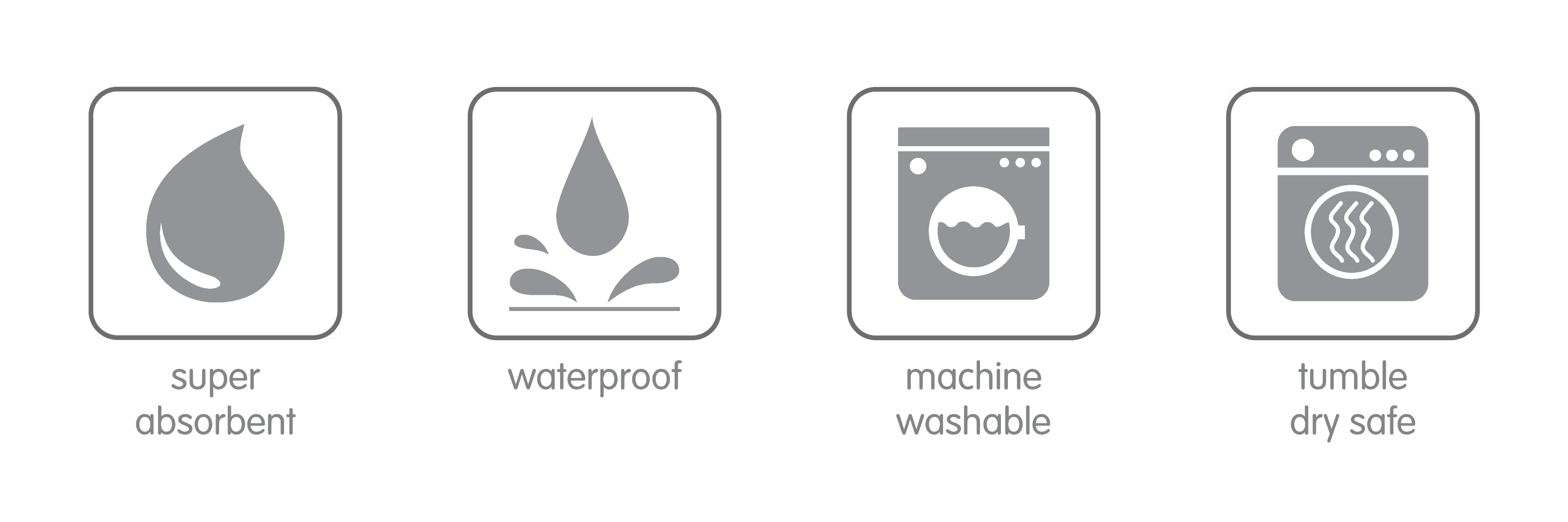 banner-3000x1000px-towel.png