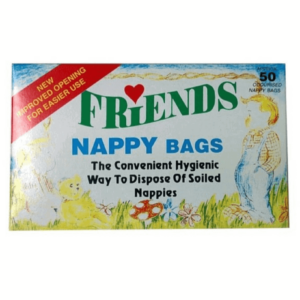 Friends-nappy-bags-1