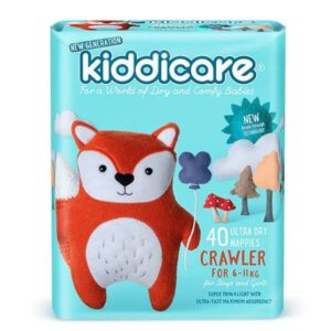 Kiddicare-nappies-bulk-crawler