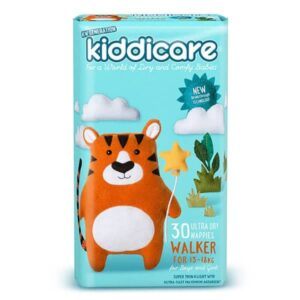 Kiddicare-nappies-bulk-walker