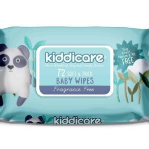 Kiddicare-wipes-ff72
