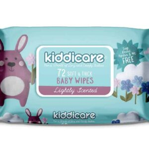 Kiddicare-wipes-sc72