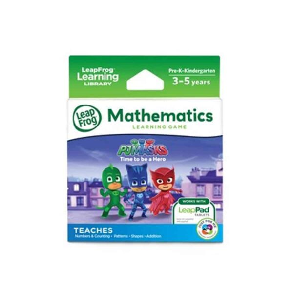Leapfrog-leappad-cartridge-pj-masks-mathematics