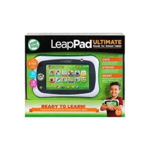 Leapfrog-leappad-ultimate-get-ready-for-school-tablet