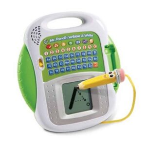 Leapfrog-mr-pencils-scribble-write