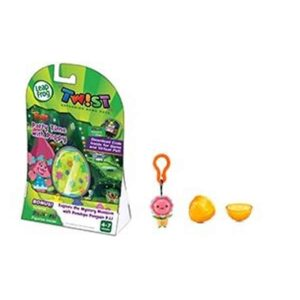 Leapfrog-rockit-twist-game-pack-party-time-with-poppy