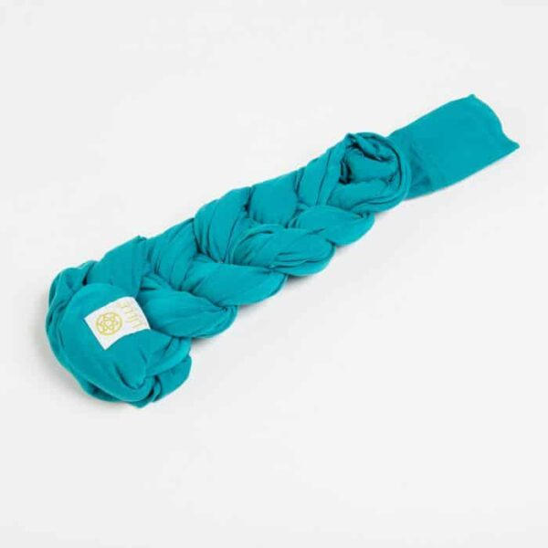 Lillebaby-accessories-wrap-teallaying