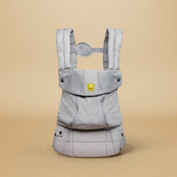 Lillebaby-complete-all-seasons-stone-front1
