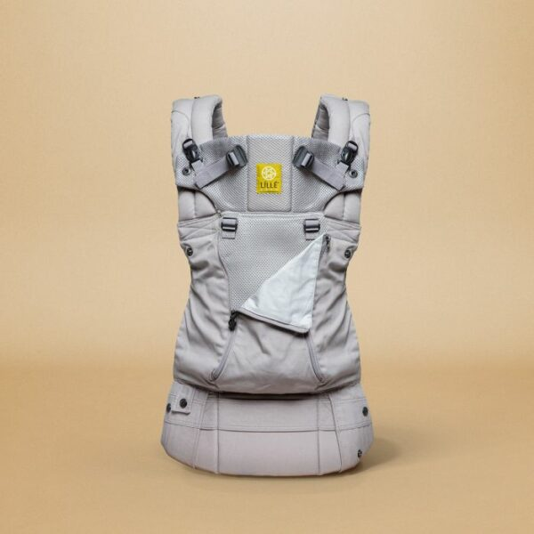 Lillebaby-complete-all-seasons-stone-front2-1