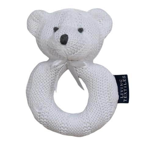 Ltc-cable-knit-ring-rattle-pic1