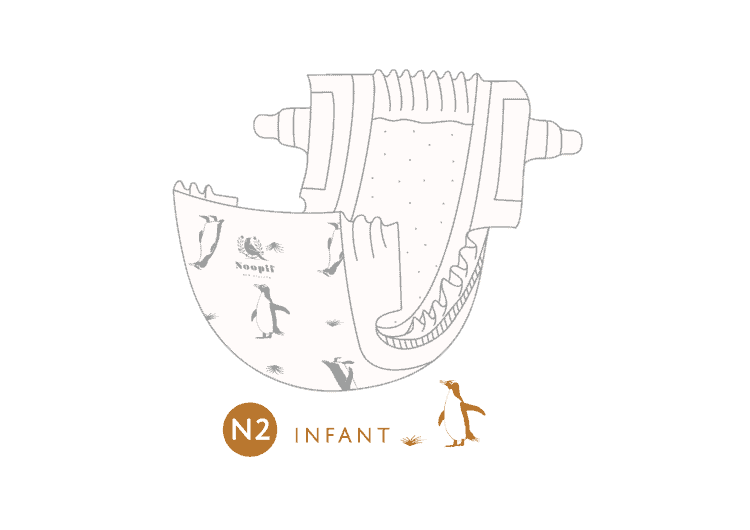 Noopii-nappy-schematic-drawing-infant-1.2-14