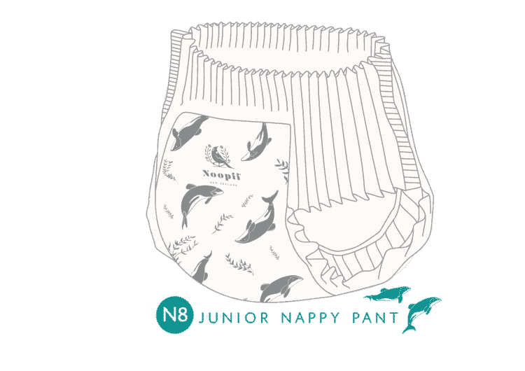 Noopii-nappy-schematic-drawing-junior-nappy-pant-1.0-20