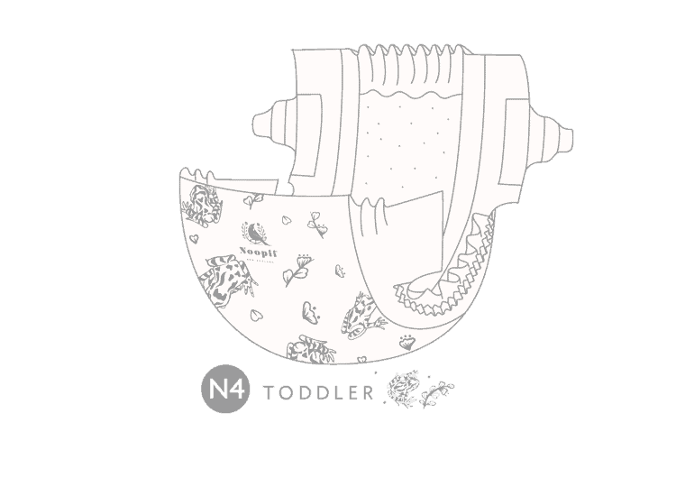 Noopii-nappy-schematic-drawing-toddler-1.2-16