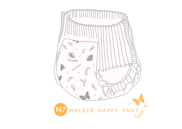 Noopii-nappy-schematic-drawing-walker-nappy-pant-1.0-18