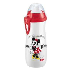 Nuk-disney-mickey-mouse-sports-cup-white