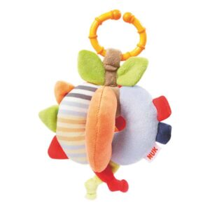 Product-5-5-5560397-activity-ball-forest-fun-1