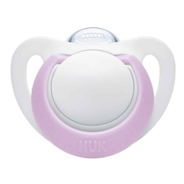 Product-5-5-5560310-13-genius-silicone-soother-size-0-1-lilac-custom-3-1
