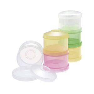 Product-5-5-5560580-milk-powder-container-green-pink-custom-1