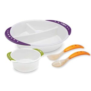 Product-5-5-5560584-weaning-set-1-1