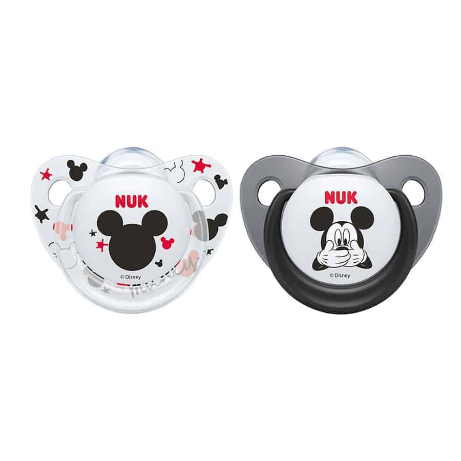 Product-5-5-5560718-19mickey-soother-2pk-black-white-1