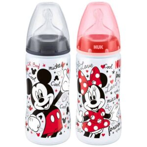 Product-5-5-5560777-fc-300ml-mickey-composing-1-1