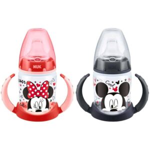 Product-5-5-5560793-mickey-training-cup-composing-custom-1-1