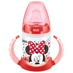 Product-5-5-5560793-mickey-training-cup-red-custom-1