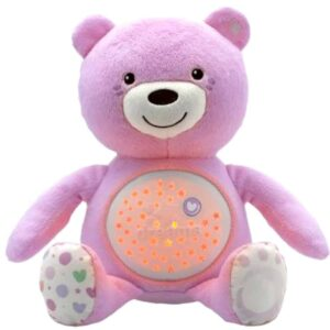 Product-c-h-chicco-baby-bear-projector-pink-939-1