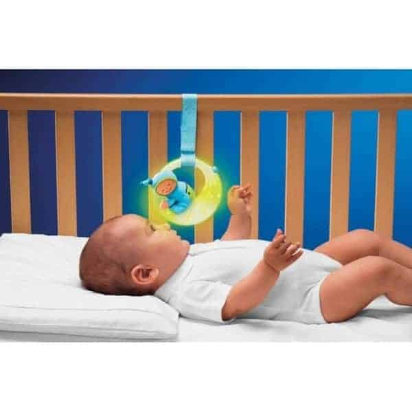 Product-c-h-chicco-first-dreams-good-night-moon-blue-e5d-1