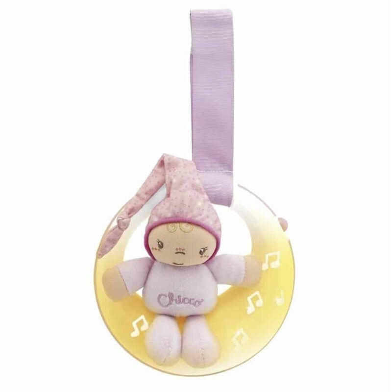 Product-c-h-chicco-first-dreams-good-night-moon-pink-174-1