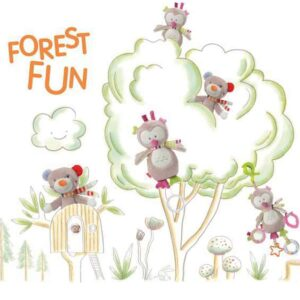 Product-f-o-forest-fun-tree-12-1