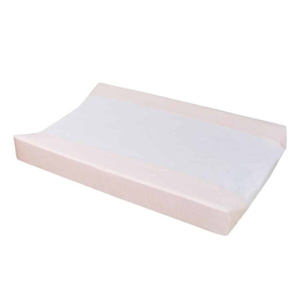 Product-l-i-living-textiles-jersey-change-pad-cover-pink-stripe-towelling-a80-1
