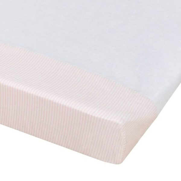 Product-l-i-living-textiles-jersey-change-pad-cover-pink-stripe-towelling-a8c-1