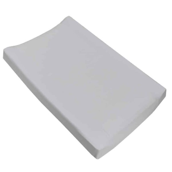 Product-l-i-living-textiles-jersey-change-pad-cover-white-towelling-dfa-1