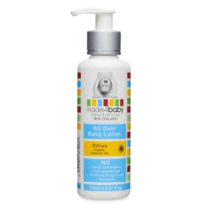 Product-m-a-made4baby-all-over-baby-lotion-citrus-1