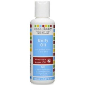 Product-m-a-made4baby-belly-oil-moroccan-argan-oil-150ml-1