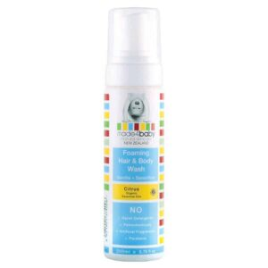 Product-m-a-made4baby-foaming-hair-and-body-wash-citrus-1