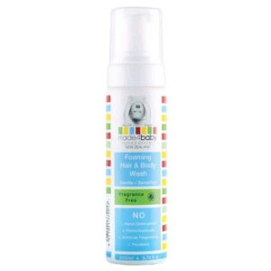Product-m-a-made4baby-foaming-hair-and-body-wash-fragrance-free-1-1
