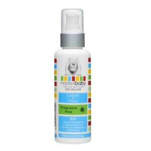 Product-m-a-made4baby-lotion-4-face-fragrance-free-new-label-1