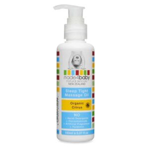 Product-m-a-made4baby-sleep-tight-massage-oil-citrus-1