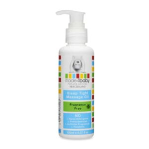 Product-m-a-made4baby-sleep-tight-massage-oil-fragrance-free-1-1-