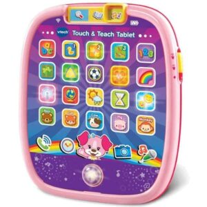 Product-v-t-vtech-touch-teach-tablet-pink-1-1545169632-1