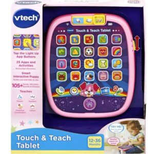 Product-v-t-vtech-touch-teach-tablet-pink-2-1545169632-1